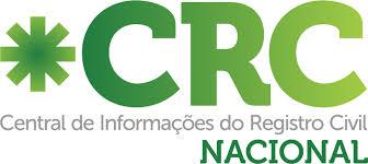 Logos das CRC's