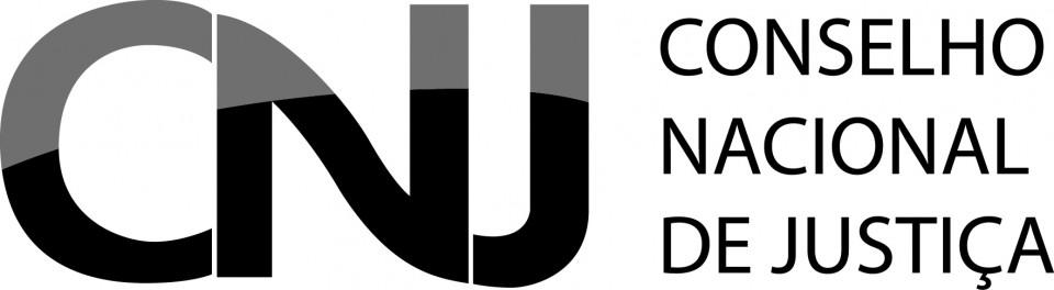Logos dos parceiros